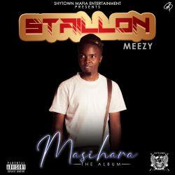 Staillon Meezy - 01 - Staillon Meezy - MASIHARA