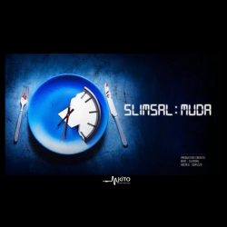 SLIMSAL - MUDA