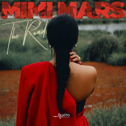 Mimi Mars - One Night Ft. Kagwe Mungai