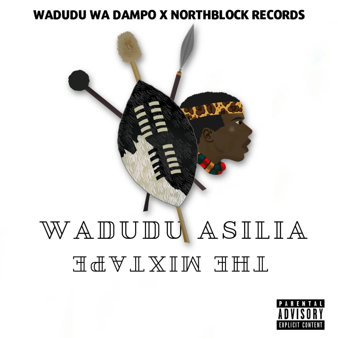 Wadudu Wa Dampo - 01_ INTRO