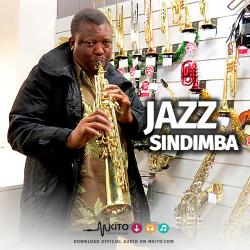 Professor - Jazz Sindimba