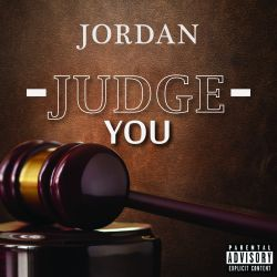 j2h - Judge You.mp3