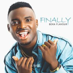 Beka Flavour - Finally