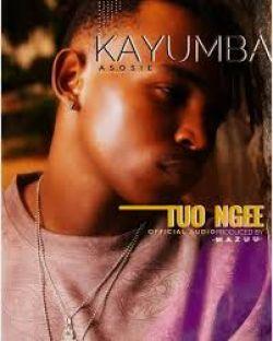 NOVER - beat_kayumba-tuonge
