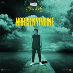 Kiri Records - Nafasi Nyingine (ft. Steve RnB)