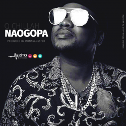 Q Chief - Naogopa