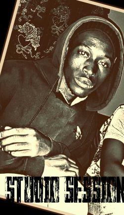 NorthBlock Records - Lokalist - Gangster