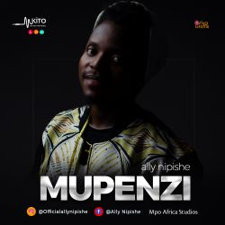 Aljazzirah Entertainment - Mupenzi