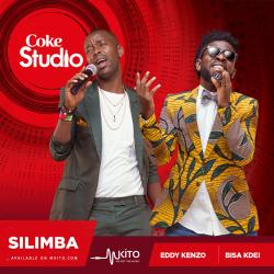 Coke Studio Africa - Silimba - Eddy Kenzo and Bisa Kdei