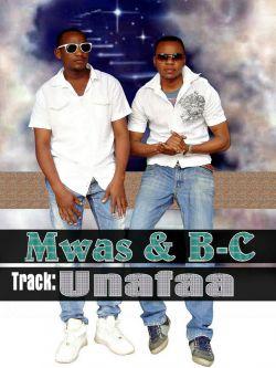 MWAS & B-C - UNAFAA