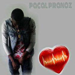 Pacal pranoz  - Ben Pol-Moyo Mashine(COVER)