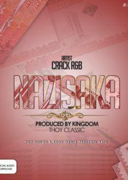 omenda classic - Nazisaka