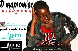d mapromise  - Nitapona++by D mapromise