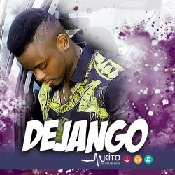 Dejango - Kibarida