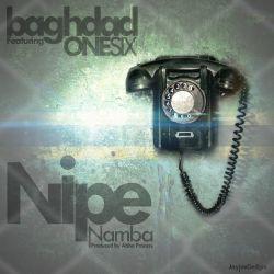 Baghdad - Nipe Namba