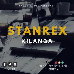Stanrex - Stanrex - Kilanga