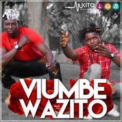 Viumbe Wazito - Wapotezee