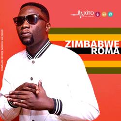 ROMA - Zimbabwe