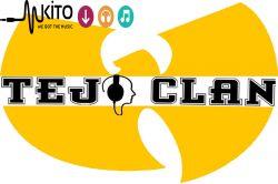 Tejo Clan - Tunafanya