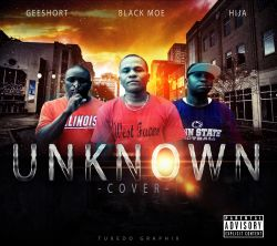 Geeshort - Unknown