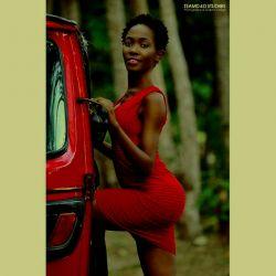 Dogo Niga - Dogo Niga Ft. Omy Bad - Muzic Wa Nyumban  | ErickMuzic.blogspot.Com