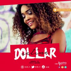 Seline -  Dollar