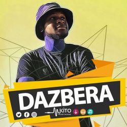 Dazbera - B Day