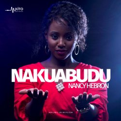 Nancy Hebron - Nakuabudu