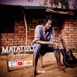 Isack Abeneko - Matatizo
