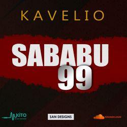 kavelio - Sababu 99