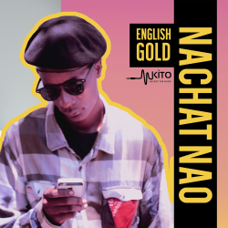 English Gold - Nachat Nao