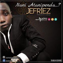 Jefries - My