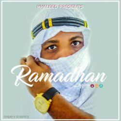 Tunda Man - Ramadhan