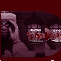 Bob Manecky - Te Amo (ft. Ange Taina)