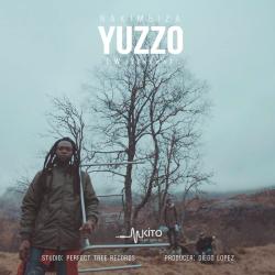 Yuzzo - NAKIMBIZA