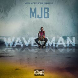 MJB - WAVEMAN