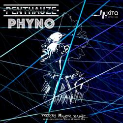 Phyno - Yayo