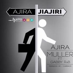 Muller - AJIRA