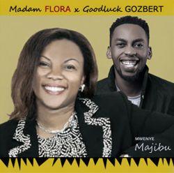 Goodluck Gozbert - MWENYE MAJIBU
