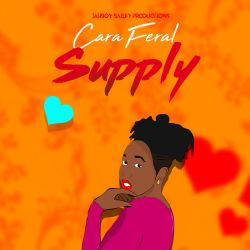 Cara Feral - SUPPLY