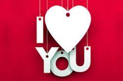 cmp by nature - I love u