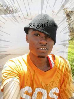 Bboy RoaN - Amna Kwere Mensi MaswageR Prod By B Boy RoaN.mp3