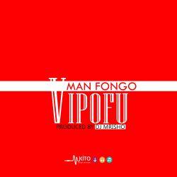 Man Fongo - Vipofu