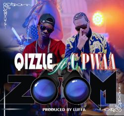 Qizzle - ZOOM