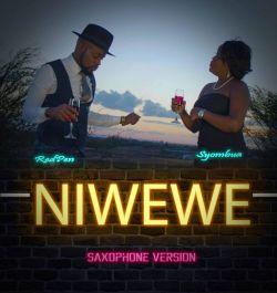 Flory redpen - Niwewe