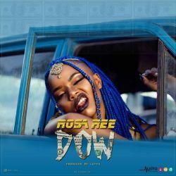 Rosa Ree - Dow