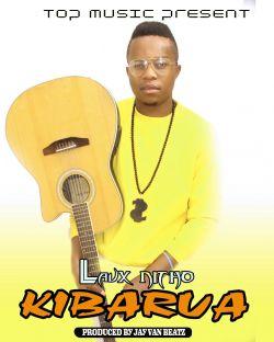 Lux G - Kibarua