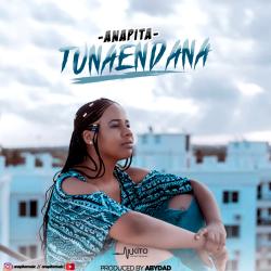 Anapita - Tunaendana