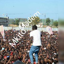 Dogo Niga - dogo niga simela- madem | ngamangeboy.blogspot.com
