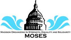 Moses - Saa zingine